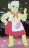 Granny Smith ID EG2.png