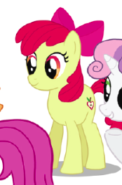 File:Older Apple Bloom With Cutie Mark.png