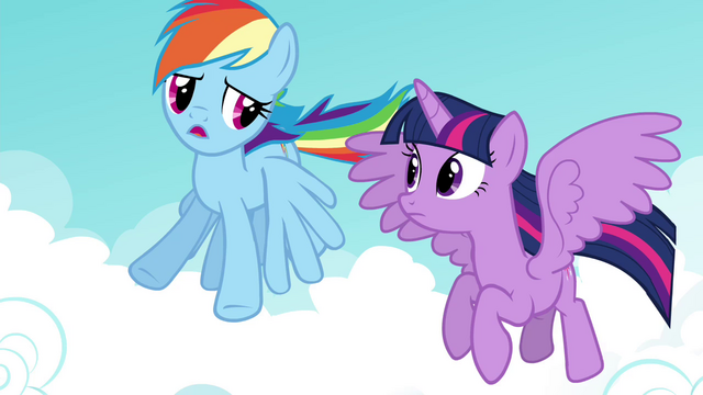 "File:Rainbow ""I'd tell you what they were about"" S4E21.png"