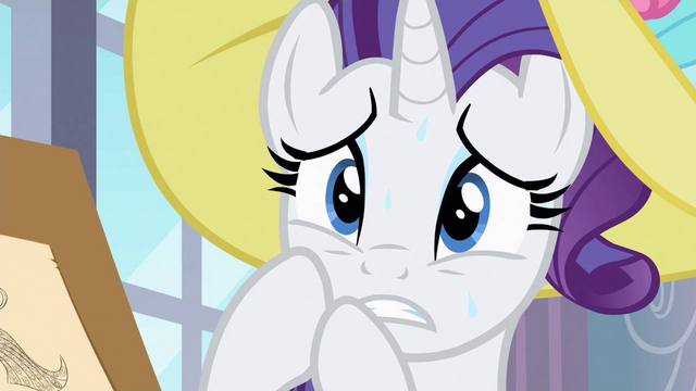 File:Rarity she doesn't S2E9.png