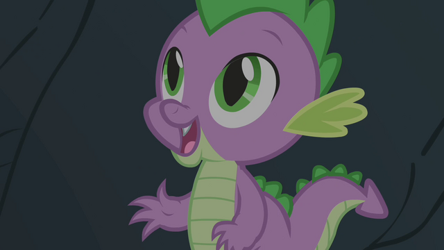 File:Spike is glad to see Owlowiscious S1E24.png