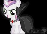 CastleCreator SweetieBelle2
