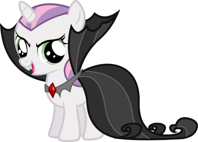 File:CastleCreator SweetieBelle2.png