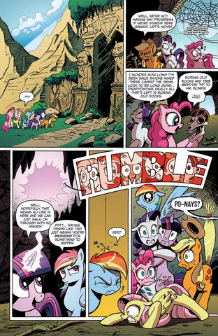 File:Comic issue 2 page 3.png