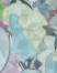File:Eclair Creme Crystal Pony ID S4E25.png