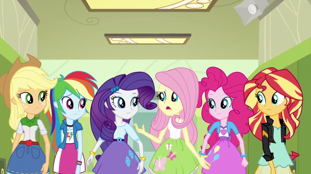 File:Fluttershy explains the situation EG3.png