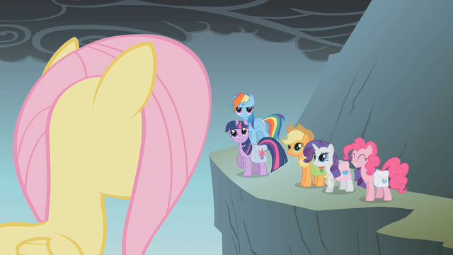 "File:Main 6 ""your turn, Fluttershy"" S01E07.png"