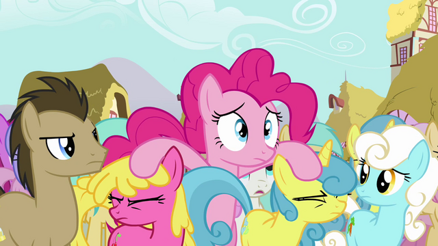 File:Pinkie Pie needs Twilight's help S3E03.png