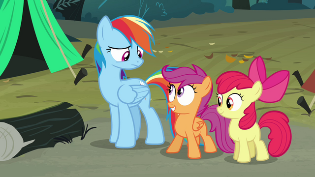 File:Scootaloo 'Of course!' S3E06.png