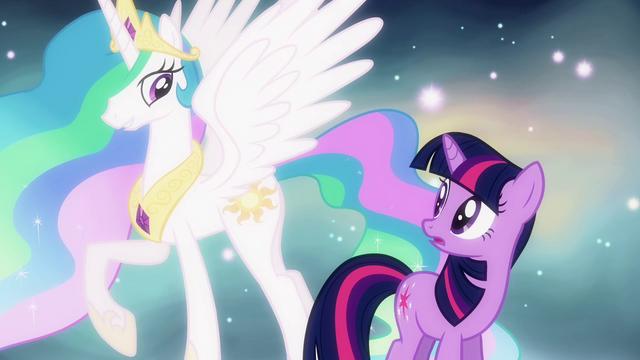 """File:Princess Celestia """"you are ready, Twilight"""" S03E13.png"""