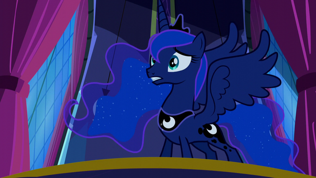 "File:Princess Luna ""infect the waking world!"" S5E13.png"