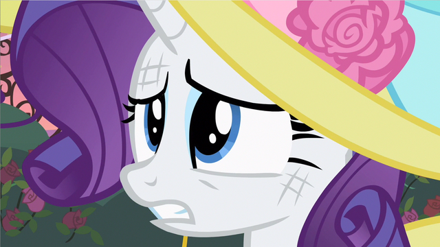 File:Rarity thing with S2E9.png