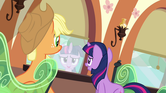 "File:Twilight ""if he's staying calm and collected"" S03E11.png"