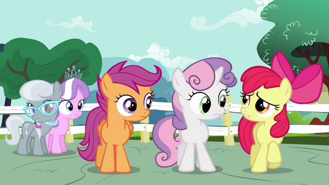 "File:Apple Bloom ""I don't think we should"" S4E15.png"