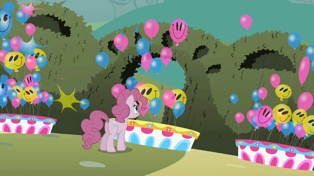 File:Balloons popping S2E01.png