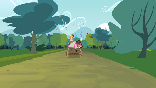 File:Confetti around the wagon S4E09.png