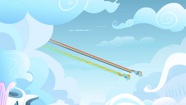 File:Final approach by Rainbow Dash and Lightning Dust S3E07.png