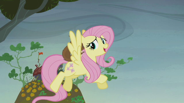 File:Fluttershy telling a story S5E23.png