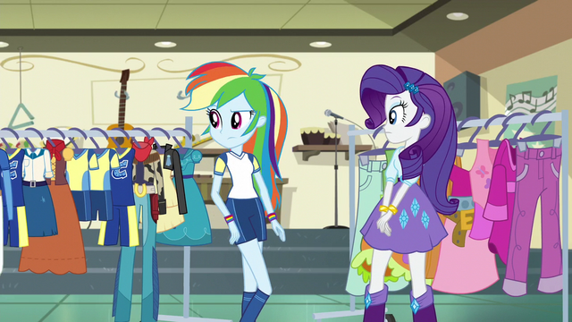 File:Rainbow and Rarity hear AJ EG3.png