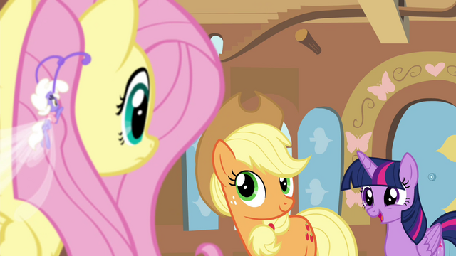 File:Twilight asks about the Breezies S4E16.png