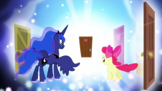 File:Clubhouse door appears in the dream S5E4.png