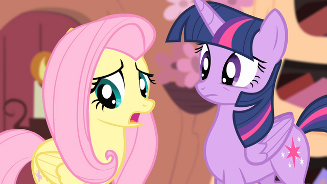 File:Fluttershy 'I don't know' S4E07.png