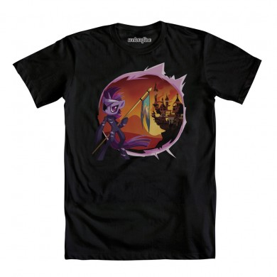 File:Future Twilight Warp T-shirt WeLoveFine.jpg