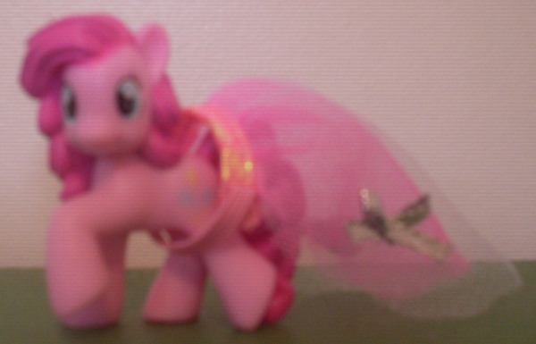 File:Pinkie Pie Blind Bag Figure.jpg