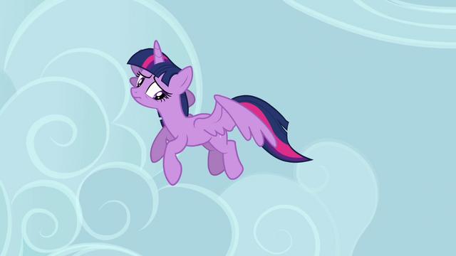 File:Princess Twilight descending S4E01.png