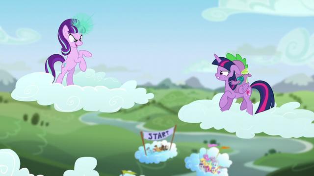 File:Starlight readies her magic beam S5E26.png
