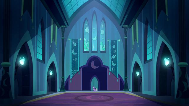File:The castle's entrance S5E26.png