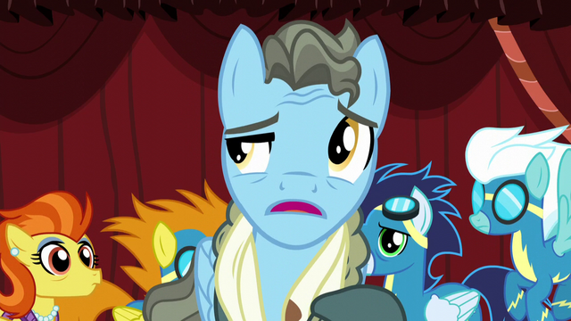 File:Wind Rider confused S5E15.png