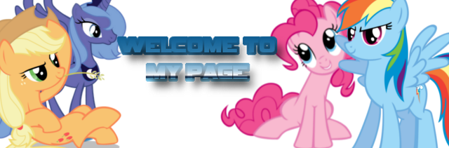 File:FANMADE Sandra the porcupine welcome banner.png
