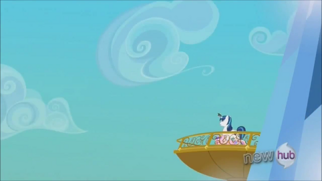 File:Shining Armor looking off from the balcony S3E2.png