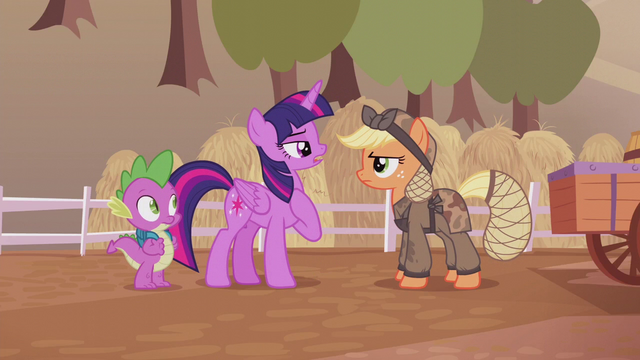 "File:Twilight ""if you come with me, I'll prove it"" S5E25.png"