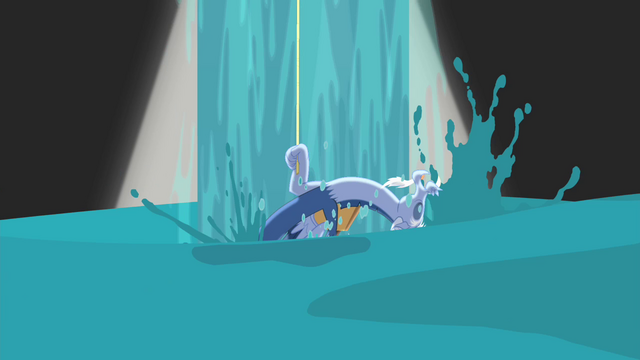 File:Water falls down S4E11.png