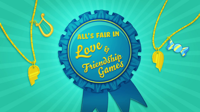 File:'All's Fair in Love & Friendship Games' animated short title card EG3.png