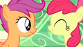 "Apple Bloom ""that's one of my favorites!"" S4E19.png"