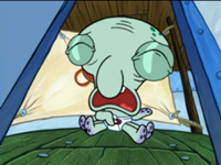 File:Baby Squidward.png