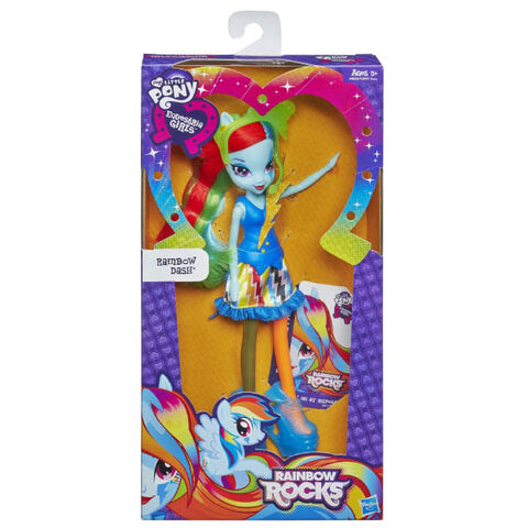 File:Rainbow Dash Equestria Girls Rainbow Rocks neon doll packaging.jpg