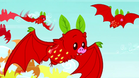 Strawberry bats S03E08.png