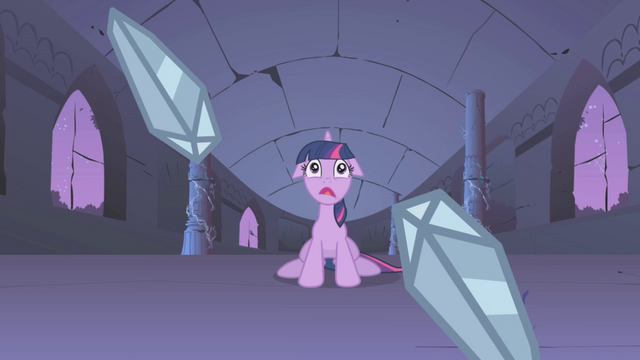 File:Twilight can't be happening S1E2.png