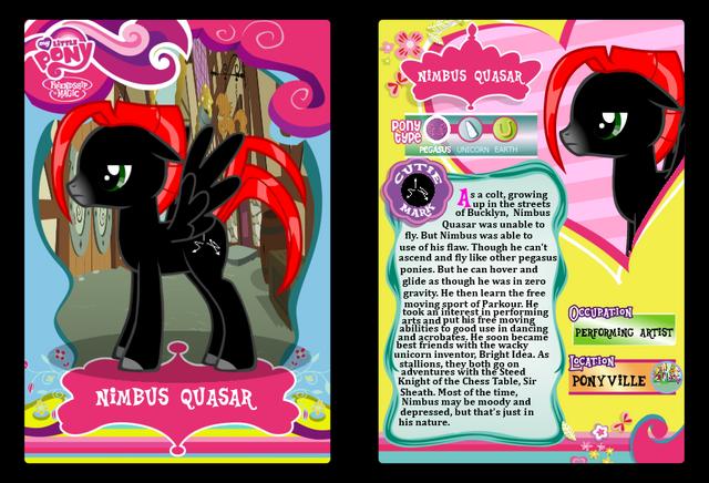 File:FANMADE Nimbus Quasar Trading Card.png