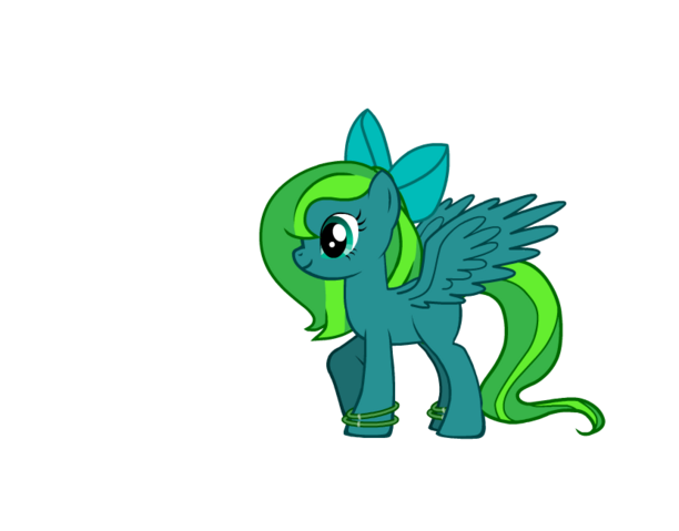 File:FANMADE Sky by Filly Princess Luna.png
