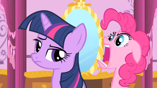 "File:Pinkie Pie ""Foreverrrr!"" S1E20.png"
