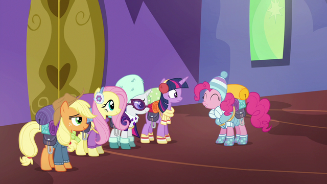 """File:Pinkie Pie """"I don't know what it is"""" S6E17.png"""