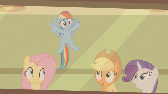 File:Rainbow Dash all over the place S2E13.png