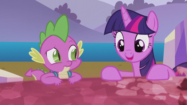 "File:Twilight ""that's why it's still here"" S5E25.png"