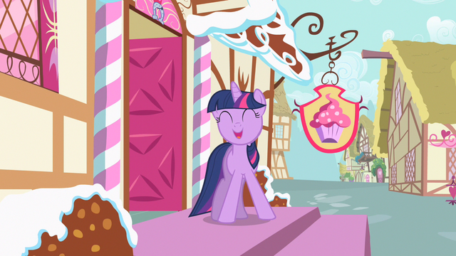File:Twilight happy to help S2E13.png