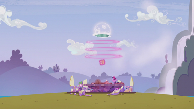 File:Twilight opens a second time portal S5E25.png